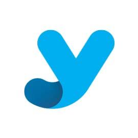 yd-team-avatar