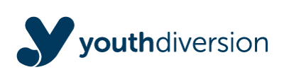 Youth Diversion | Kingston Not-for-Profit supporting At-Risk Youth in Our Community - Youth Diversion helps youth overcome challenges by: Providing prevention, intervention and educational services that divert youth from risk and support their ability to thrive.