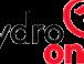 ONtario Hydro Energizing life community grant